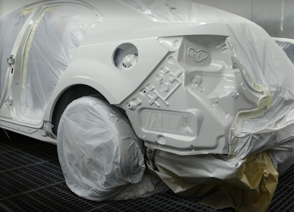 SprayTime_spraypainting_cars_Melbourne_spray-oven-hire