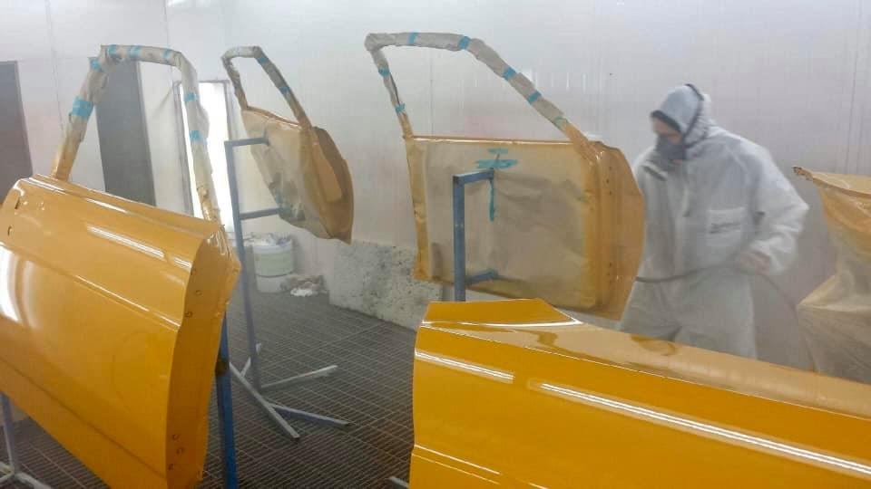 SprayTime_spraypainting_cars_car-parts_Victoria
